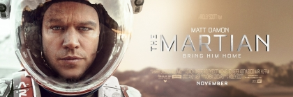 The-Martian-2015-movie-poster-Ridley-Scott-Perdido-em-Marte-matt-damon-Andy-Weir-Seul-sur-Mars-Sopravvissuto