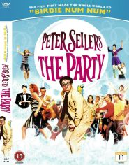the-party-movie-comedy-1968-peter-sellers-birdie-num-num-hollywood-film-petrecerea