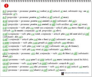 13-ai-a-i-al-a-l-a-si-a-ti-ati-c-a-ca-c-ai-c-al-c-am-cam-c-ar-c-as-ca-i-ce-a-cea-ce-ai-ceai-ce-i-cei-ce-l-cel-gramatica-romania-cum-vorbim-frumos-cum-scriem-corect-limba-romana