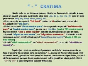 17-cratima-pronume-ti-tie-scriere-si-exprimare-gramatica-romania-cum-vorbim-frumos-cum-scriem-corect-limba-romana