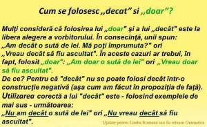 19-decat-doar-gramatica-romania-reguli-de-scriere-si-exprimare-cum-vorbim-frumos-cum-scriem-corect-limba-romana