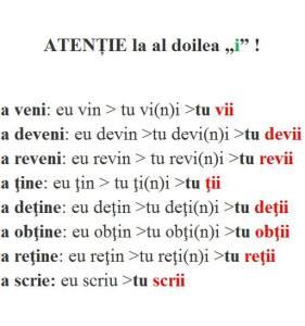 2-tu-vii-devii-revii-tii-obtii-detii-retii-scrii-gramatica-romania-cum-vorbim-frumos-cum-scriem-corect-limba-romana