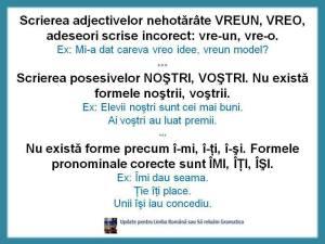 21-vreun-vreo-nostri-vostri-imi-iti-isi-gramatica-romania-reguli-de-scriere-si-exprimare-cum-vorbim-frumos-cum-scriem-corect-limba-romana