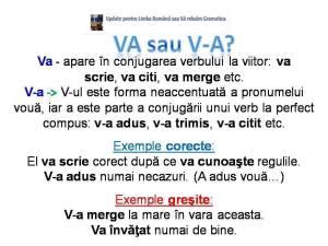 23-va-v-a-gramatica-romania-reguli-de-scriere-si-exprimare-cum-vorbim-frumos-cum-scriem-corect-limba-romana