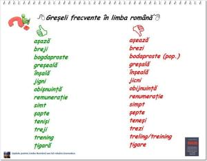 29-breji-treji-greseala-insala-bogdaproste-jigni-asaza-exprimare-gramatica-romania-cum-vorbim-frumos-cum-scriem-corect-limba-romana