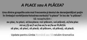 30-a-place-a-placea-gramatica-limba-romana-romania-reguli-de-scriere-si-exprimare-cum-vorbim-frumos-cum-scriem-corect