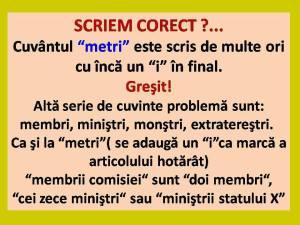 33-metri-membri-extraterestri-ministri-monstri-gramatica-romania-cum-vorbim-frumos-cum-scriem-corect-limba-romana