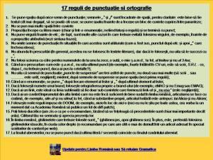 36-reguli-de-punctuatie-si-de-ortografie-gramatica-romania-cum-vorbim-frumos-cum-scriem-corect-limba-romana