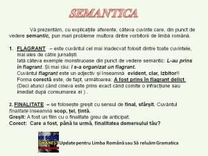 6-flagrant-delict-gramatica-romania-reguli-de-scriere-si-exprimare-cum-vorbim-frumos-cum-scriem-corect-limba-romana