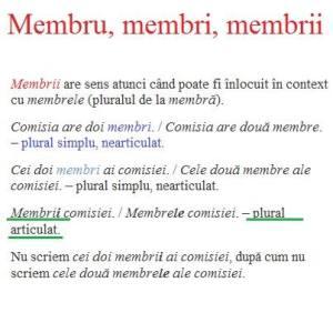 7-membru-menbre-membrii-menbri-gramatica-romania-reguli-de-scriere-si-exprimare-cum-vorbim-frumos-cum-scriem-corect-limba-romana