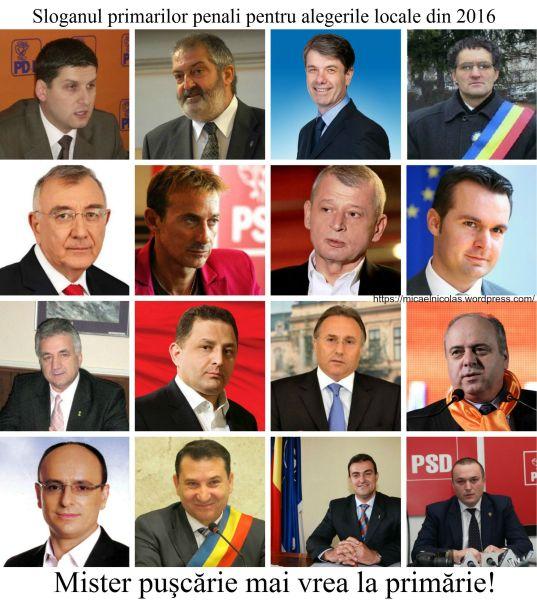 alegeri-locale-2016-primari-slogan-sloganuri-pnl-pdl-psd-unpr-primar-romania-iasi-chisinau-constanta-bucuresti-cluj-napoca-timisoara-brasov-oradea-craiova-sibiu-cernauti-ploiesti-arad-pitesti-baia-mare-bacau-arges-targoviste-severin-piatra-neamt-dna