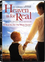 heaven-is-for-real-2014-movie-film-hollywood-raiul-e-aievea