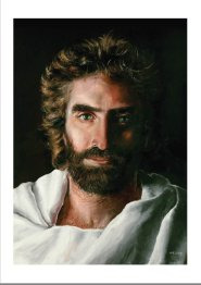 Prince-of-peace-by-Akiane-Kramarik-painter-artist-art