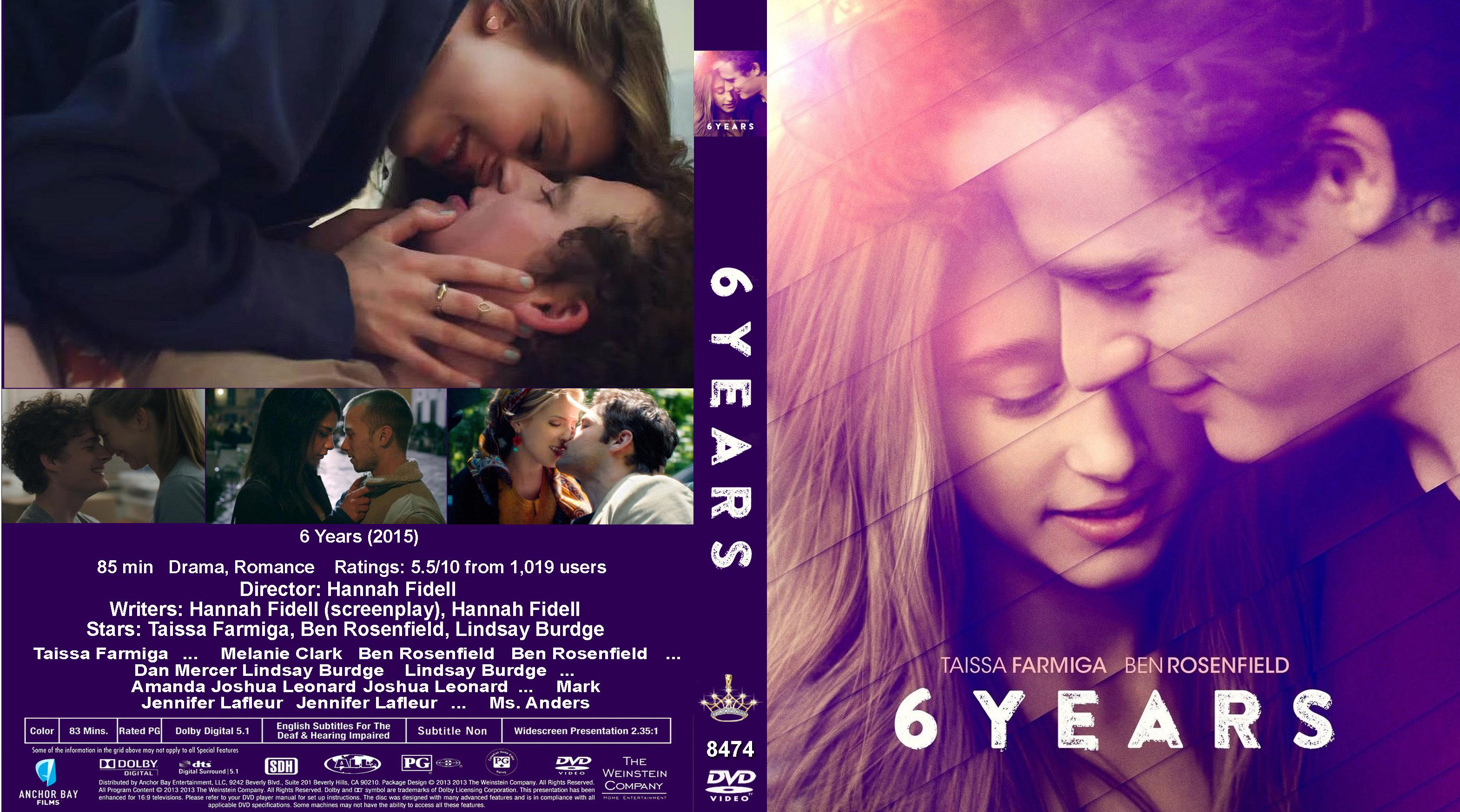 filme de dragoste drama