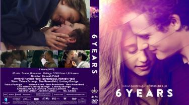 6-years-movie-film-2015-six-years-film-2015-hollywood-l-a-america-Ben-Rosenfield-Taissa-Farmiga-best-drama-romance-love-story-great-movie