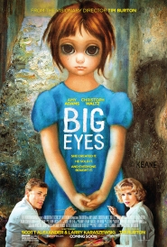 big-eyes-movie-poster-2014-hollywood-oscar-emmy-tim-burton-Amy-Adams-Christoph-Waltz-movies-online-cinema-ferestrele-sufletului