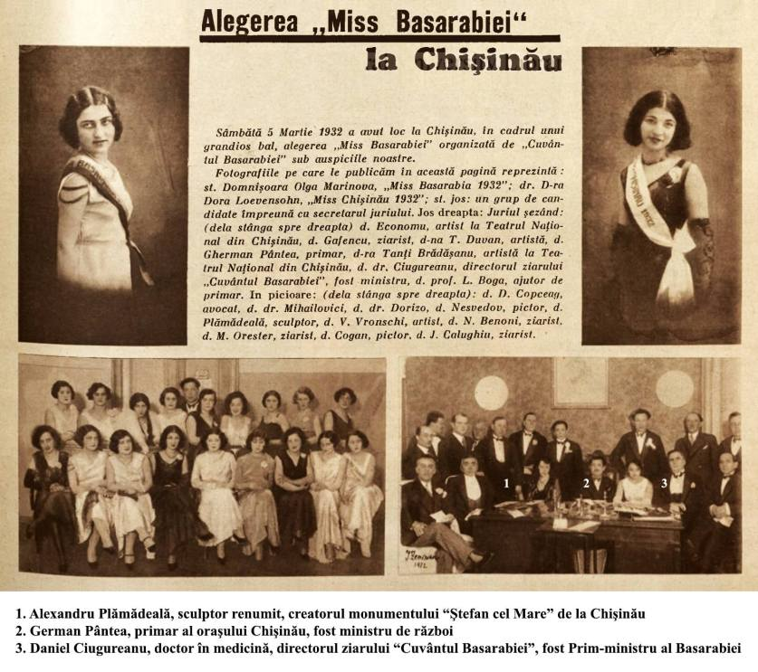 miss-basarabia-moldova-romania-mare-daniel-ciugureanu-unire-1918-politica-political-leader-patriot-nationalist-concurs-de-frumusete-beautiful-women-europe-europa-america-usa-eu-asia-africa-australia