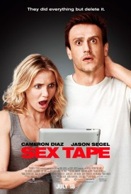 sex-tape-movie-2014-comedy-film-Jason-Segel-Cameron-Diaz-Rob-Corddry-caseta-porno-sex-porn-comedie-lol-hollywood-love-story