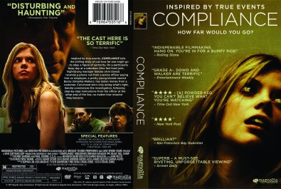Compliance-Cover-movie-film-2012-obedienta-supunere-sexual-maniac-pervert-sick-people-badass-hollywood-filme-de-arta-bune