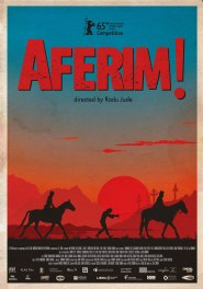 AFERIM-movie-POSTER-2015-romanian-movie-romania-berlinale-silver-bear-gold-bear-movie-festival-art-berlin-germany-film