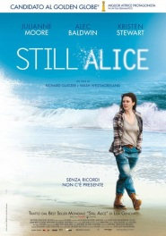 Still-Alice-Sky-poster-movie-film-golden-globe-oscar-hollywood-aceiasi-alice