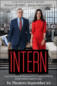 THE-INTERN-Movie-Poster-robert-de-niro-anne-hathaway-hollywood-stars-movie-stars-cinema-3d-america