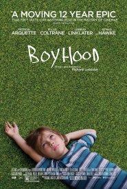 boyhood-2015-movie-film-hollywood-ellar-coltrane-patricia-arquette-ethan-hawke