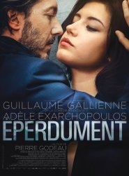 eperdument-2016-french-movie-film-adele-exarchopoulos-guillaume-gallienne-stephanie-cleau-a-love-story-in-prison