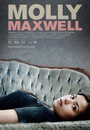 molly-maxwell-2013-movie-hollywood-film-lola-tash-charlie-carrick-krista-bridges