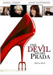 the-devil-wears-prada-2006-movie-hollywood-film-diavolul-se-imbrac-de-la-prada