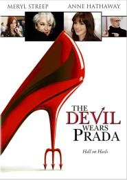 the-devil-wears-prada-2006-movie-hollywood-film-diavolul-se-imbrac-de-la-prada