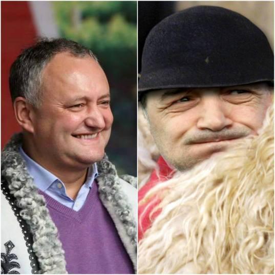cretinul-absolut-al-romaniei-versus-cretinul-absolut-al-basarabiei-igor-dodon-romania-gigi-becali-republica-moldova-chisinau-si-bucuresti-basarabia