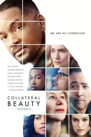 collateral-beauty-hollywood-movie-2016-will-smith-edward-norton-kate-winslet-keira-knightley-michael-pena