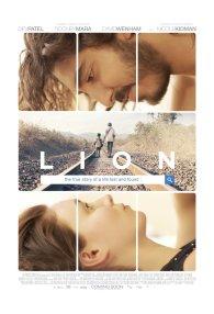 lion-saroo-story-of-a-life-lost-and-found-2016-movie-dev-patel-nicole-kidman-rooney-mara-bollywood-hollywood