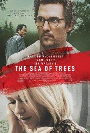 the-sea-of-trees-2015-matthew-mcconaughey-naomi-watts-ken-watanabe-film-american-movie