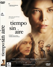 tiempo-sin-aire-espana-2015-movie-war-film-juana-acosta-carmelo-gomez