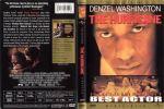 carter-the-hurricane-1999-movie-denzel-washington-vicellous-shannon-deborah kara-unger-box-boxing-movie-hollywood-film-oscar-great-picture-real-story