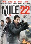 Mile-22-movie-2018-Misiune-secreta-hollywood-film-Mark-Wahlberg-Lauren-Cohan-Iko-Uwais