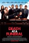 death at a funeral movie 2010 funeralii cu peripetii Martin Lawrence Chris Rock James Marsden Luke Wilson Peter Dinklage Tracy Morgan Zoe Saldana hollywood comedy filmcenter