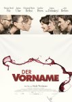 how about adolf Iris Berben Justus von Dohnányi Christoph Maria Herbst Caroline Peters Florian David Fit Janina Uhse in Der Vorname 2018 film germany moviecomedy