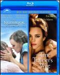 The Notebook movie 2004 hollywood film jurnalul Gena Rowlands James Garner Rachel McAdams RyanGosling